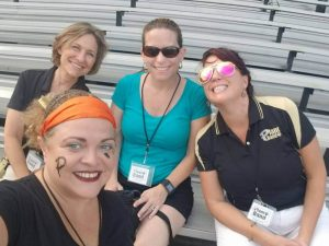 parents-boosters-2
