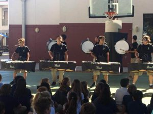 plant-hs-band-events-5