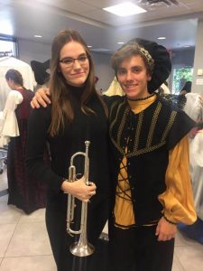 plant-hs-band-events-9